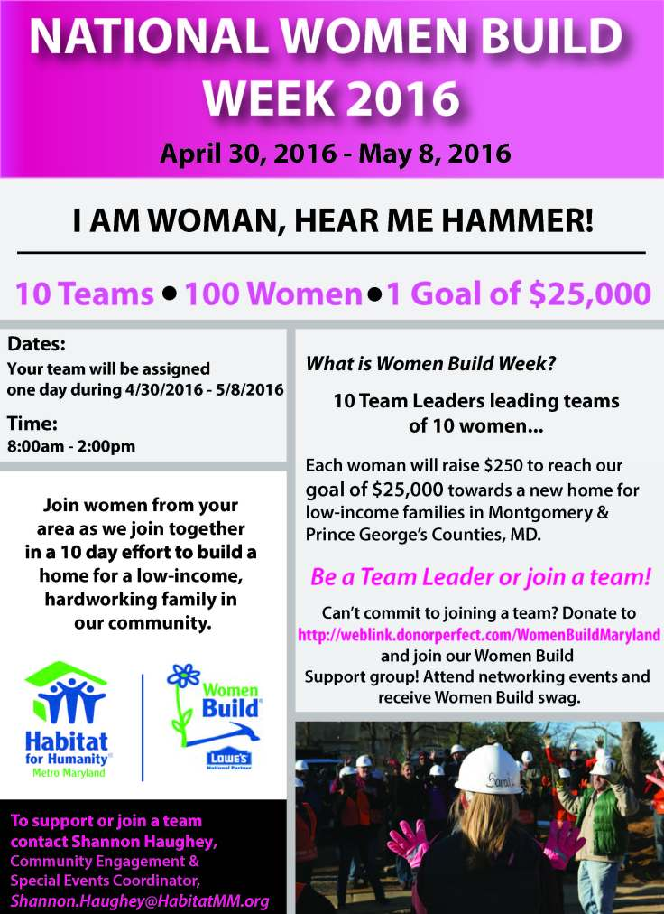 Women Build Flyer 2016_Page_1