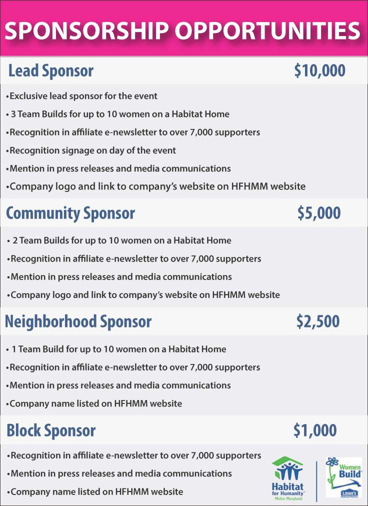 Women Build Flyer 2016_Page_2