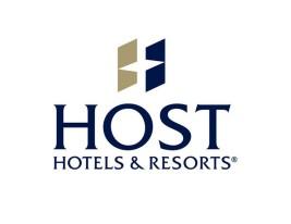 Host logo color sm